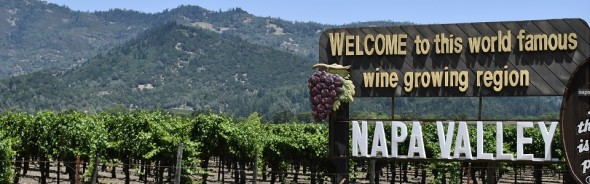"Post Image of ""Take a Trip to Wine Country"""